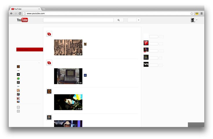 text free browsing  youtube