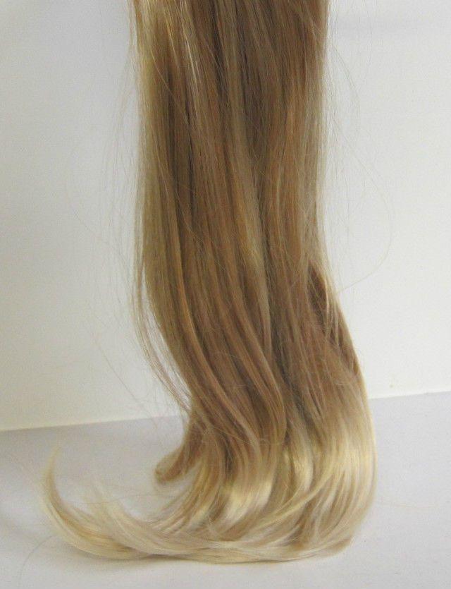 6006860 Fashion Synthetisch Pony Zopf Haar 2 Farben Bester Preis