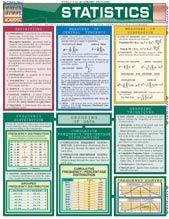 Statistics and Data Analysis - New York University