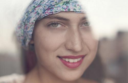 Christina Nelson Photography_Miriam Tullien