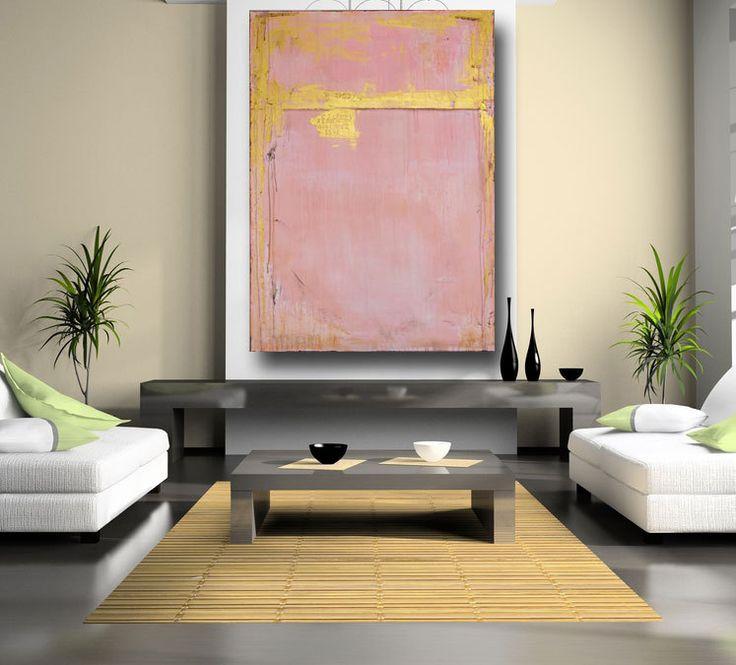 522 best Art I Like: Modern images on Pinterest | Art, Art ...