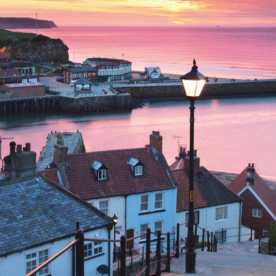 Beach House Rentals New England: 17 Best Images About England-on-sea On Pinterest