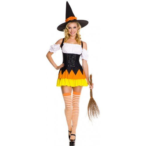 12 besten Halloween ideas Bilder auf Pinterest | Halloween ideen ...