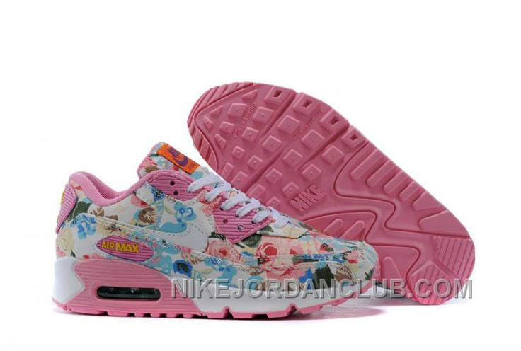 http://www.nikejordanclub.com/purchase-2014-nike-air-max-90-running-shoes-on-sale-in-pink-and-white-pr7bd.html PURCHASE 2014 NIKE AIR MAX 90 RUNNING SHOES ON SALE IN PINK AND WHITE PR7BD Only $92.00 , Free Shipping!