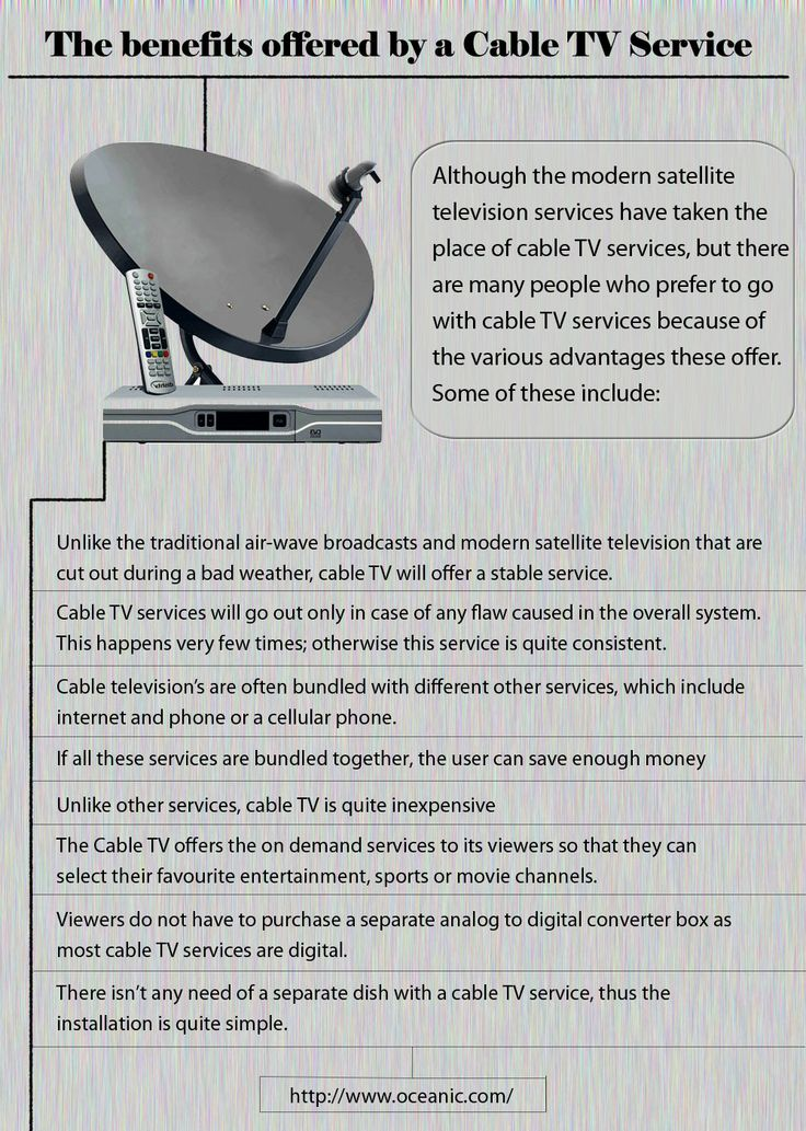 DSL Internet, ISP, Basic Cable Television and TV Internet Bundle Providers of Hawaii and Oahu are the ultimate operators of communication, entertainment and information services at the best. log on:http://www.oceanic.com/