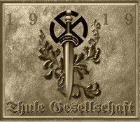 von Die Thule-Gesellschaft ist eine deutschen Vereinigung, die Ende des 19. Jahrhunderts gegründet wurde. Inspiriert durch die theosophische Bewegung erwachte in Deutschland das Interesse für Ast…