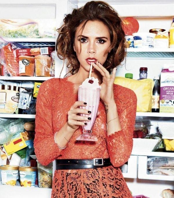 15 Best Models Eating Pizza Images On Pinterest  Models -3109