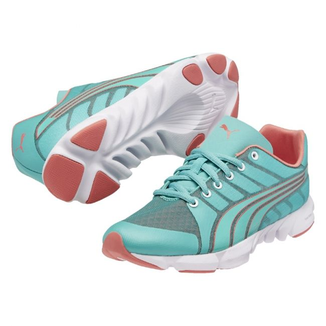40% OFF #PUMA #Women #Trainers #running  E-shop crish.cz
