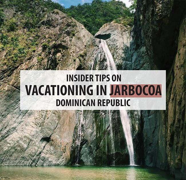 14 best dominican republic images on pinterest dominican republic check out these insider tips on jarabacoa in the dominican republic publicscrutiny Images