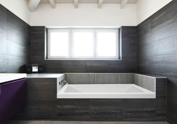 46 Best Images About Mirolin Bathtubs On Pinterest Capri