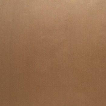 Essential 2 | Floor & Furnishings (I) Pvt. Ltd.