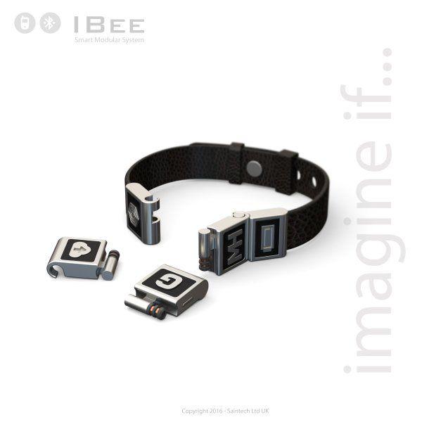 Media Tweets by IBee modules (@IBeeTechnology) | Twitter