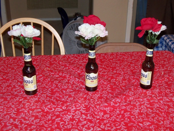 Best images about redneck party ideas on pinterest