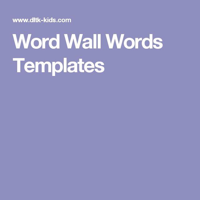 1000+ Ideen Zu Inhaltsverzeichnis Word Vorlage Auf Pinterest