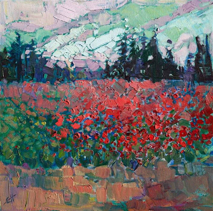 25+ best ideas about Impressionist artists on Pinterest ...