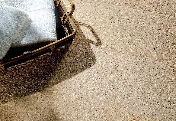 Ceramiche Coem | Tufo d'Arredo collection #Outdoor #Tile