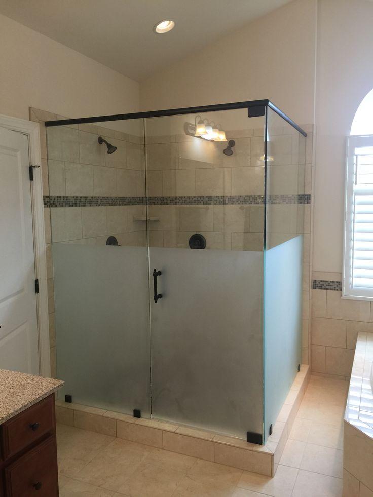 Best Bathroom Remodeling Images On Pinterest Bath Remodel - Bathroom remodel charlotte nc