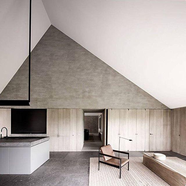 @hedviggen ⚓️ found on pinterest | if my house had many rooms | interior design | interior styling | walls | floor | modern | minimal | workspace | studio | atelier
