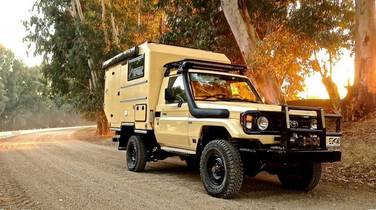 7 Seater Vehicles >> maybetomorrow: Photo | All things overlanding | Pinterest ...