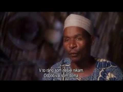 Rozhovory s Bohom SK - YouTube