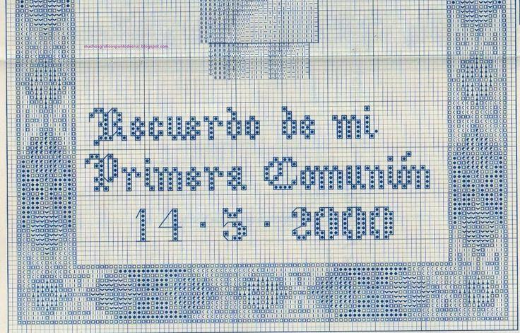 comunion-chico-2.jpg (1219×781)