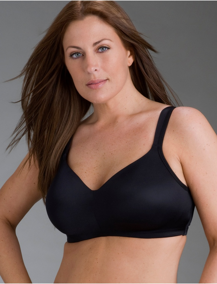 Full Figure Sports Bras are a great choice to enjoy comfortable support with feminine style. Choose the color and material from all the listings to get what's right for you. Full Figure Sports Bras come in an assortment of colors including black and white.