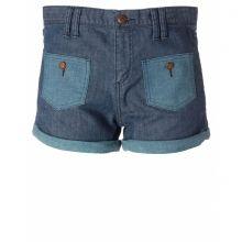 jovovich-hawk Shorts