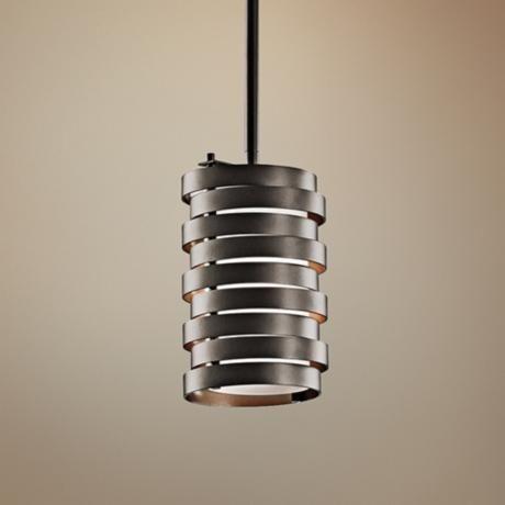 Inspirational Basement Light Fixtures
