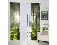Ikea Schiebegardinen Montage 8 best schiebegardine images on fabrics panel curtains