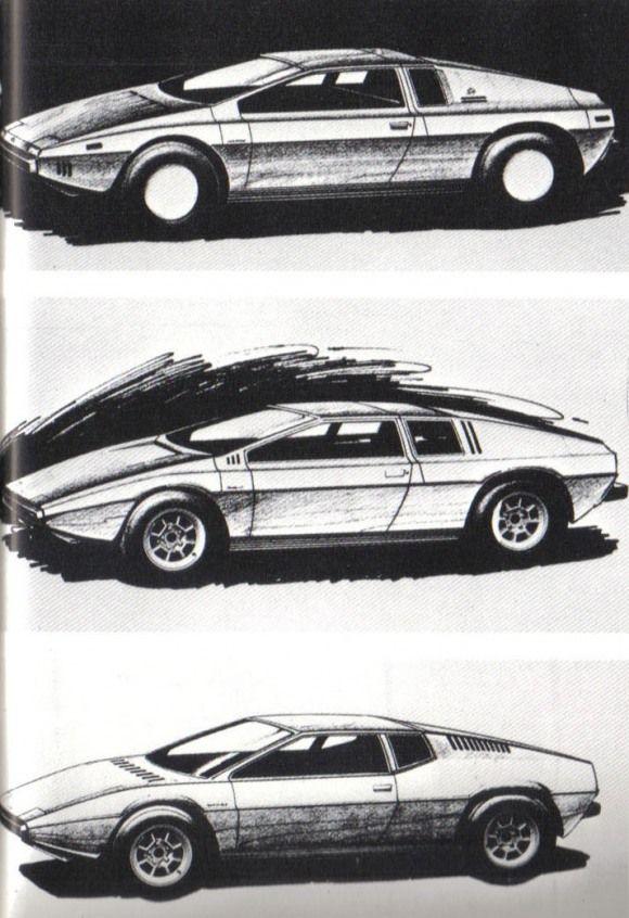 Best Car Design Images On Pinterest Car Sketch Automotive