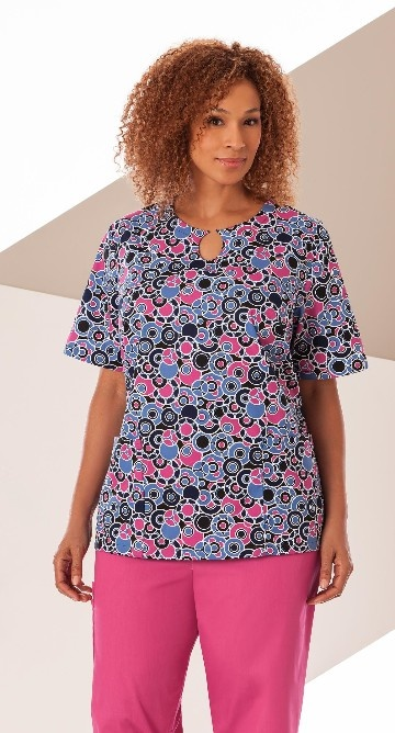 31 Best Valentines Day Cherokee Medical Scrubs Images