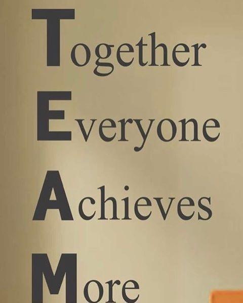 Motivational #leonardo #theleonardogroup #motivationalquotes #motivation #motivationmonday #motivationwall #positivevibes #positivity #inspiration #inspirationalquotes #inspired #bestrong #universe #mystic #spiritual #leader #leadership #create #success #successquotes #quotes #memes #justdoit #you #instagram #instagood #leader #leadership #achieve http://quotags.net/ipost/1497682389701348118/?code=BTI1jLIgcsW