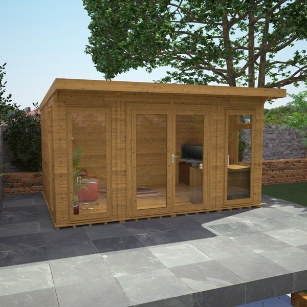Garden Sheds 3m X 4m 23 best images about sheds on pinterest | reading room, roof tiles