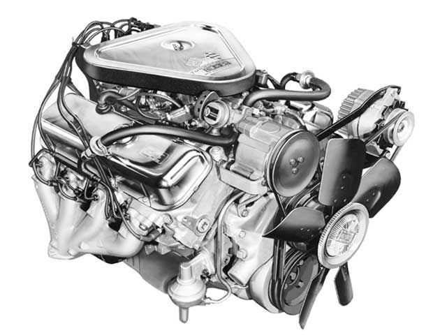 Sucp_0607_rat_10_z Chevy_mark_iv_big_block_motor 1970_corvette_LS7