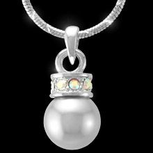 """""""Mink & Pearls""""      Sign up & add me as your preferred jeweller"""