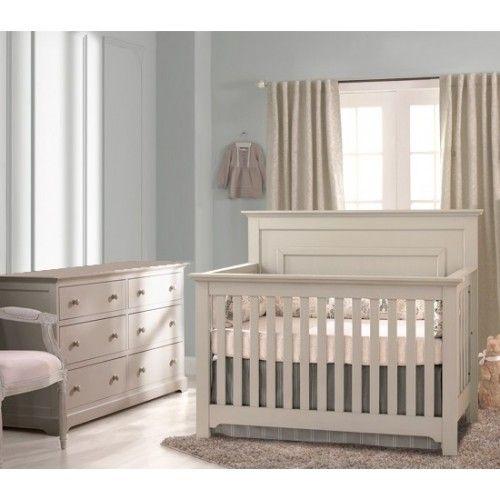 16 best Trendy Nursery Furniture images on Pinterest