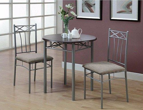 best 10+ small dining room sets ideas on pinterest | small dining