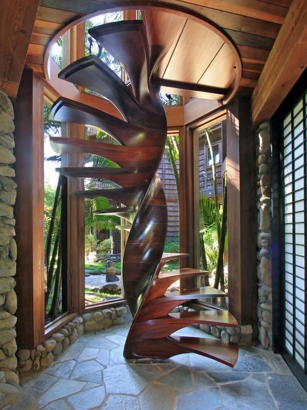 stunning north shore estate, 473 laulea place, paia, hawaii