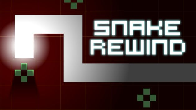 apkapps5 - android news,games and apps apk : 'Snake Rewind' now available on Google Play Store