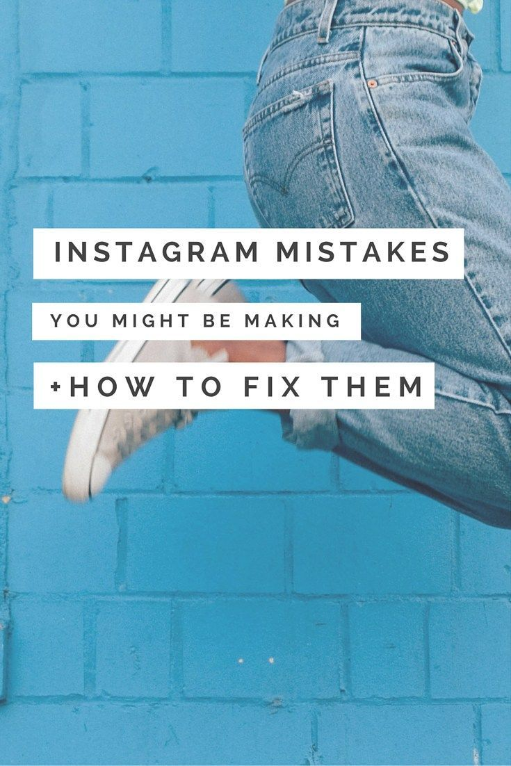 how to get high engagement on instagram
