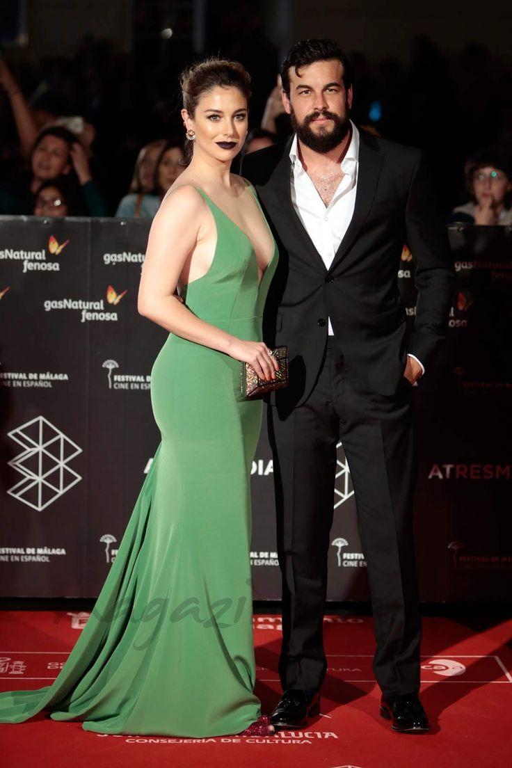 Mario Casas y Blanca Suárez… ¿nueva pareja sorpresa?
