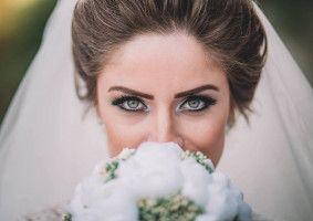 Burkay Demircan Photography - En İyi Kadıköy Düğün Fotoğrafçıları gigbi'de