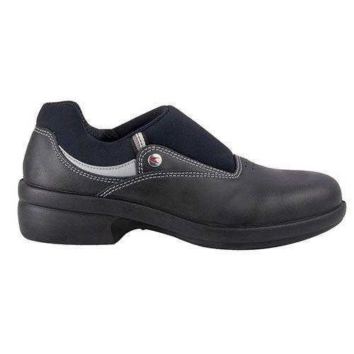 Cofra Malika Shoe