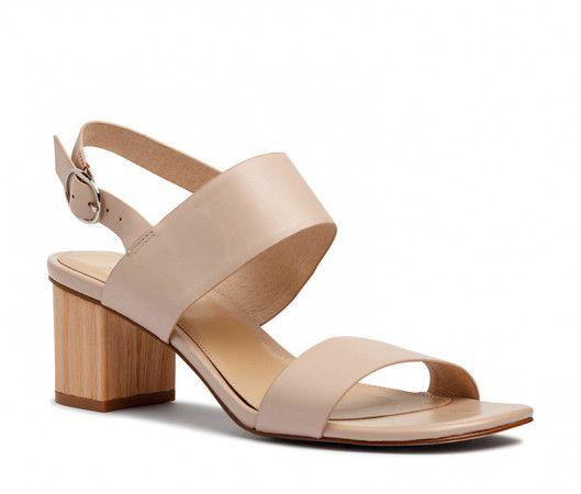 Buy Surrey sandal - Merchant 1948 in