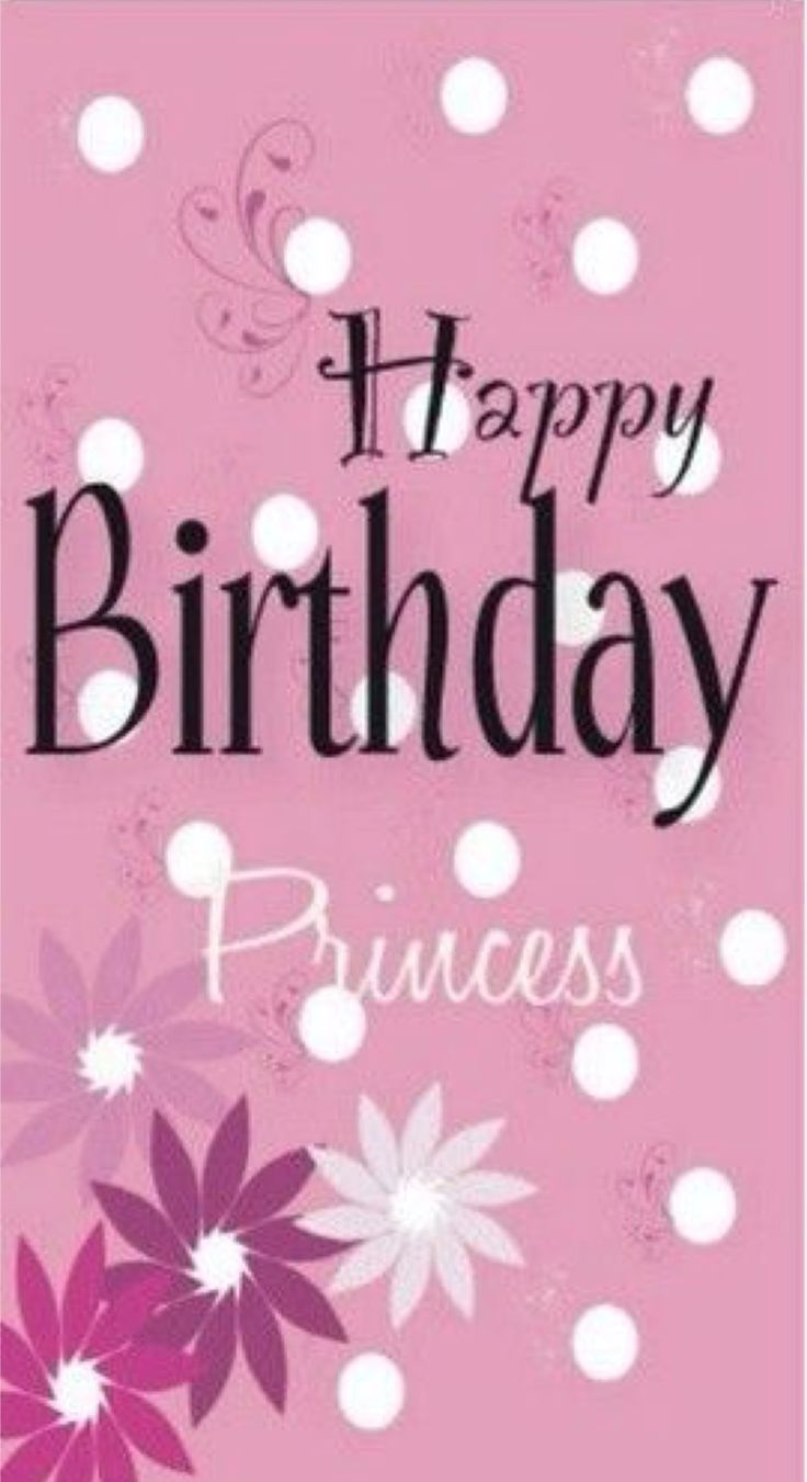 78 Best Holiday Cards Images On Pinterest Birthday Greetings