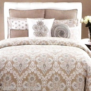 New Bedding For The Bedroom Remodel Domain 5pc King