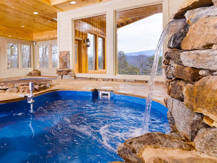 17 best images about gatlinburg pf on pinterest for Gatlinburg cabins with hot tub