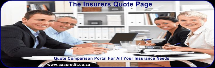 AAACREDIT personal loans in south africa, consolidaion loans in south africa, self employed loans in south africa, vehicle finance in south africa, compare best insurance quotes in south africa.
