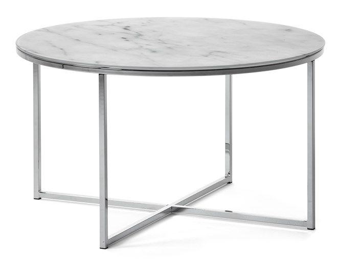mio soffbord marmor - Sök på Google