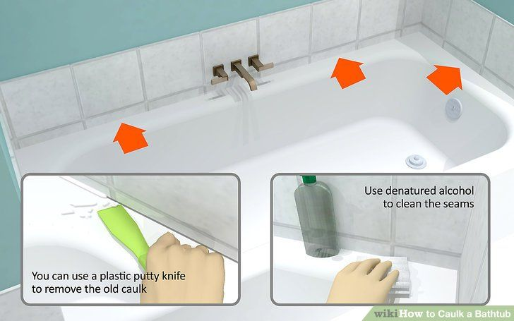 15 best skylight repair articles calgary skylights images for Bathroom caulking service